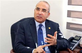 """""""التدريب الإلزامي"""": إضافة 8 تخصصات لشهادة """"البورد المصري"""" في 2019"""