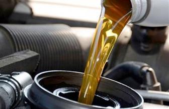 ضبط مصنع غير مرخص بالإسكندرية يعيد تعبئة زيوت محركات السيارات المستخدمة