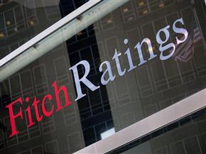 """نائب وزير المالية: تقرير """"فيتش"""" أشاد بانحسار التضخم وانخفاض عجز الميزان التجاري إلى 2.5%"""