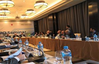البورصة تعقد ورشة عمل مع مؤسسة التمويل الدولية حول الطريق للقيد والطرح ومتطلبات الإفصاح
