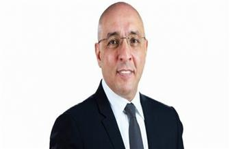 الأحد.. لقاء مفتوح مع الإعلامي عصام يوسف بجامعة عين شمس