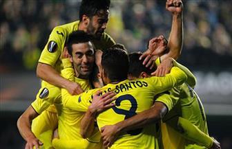 تعادل سلبي لفياريال مع التشي.. وبيتيس يزيد محن أوساسونا في الدوري الإسباني