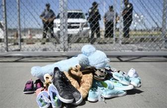 وفاة طفلة تعيد أزمة الهجرة الشرعية للواجهة في الولايات المتحدة