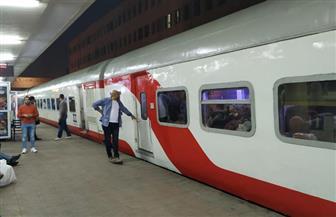 السكة الحديد: خطة لإعادة تأهيل 290 عربة قطار بتكلفة 600 مليون جنيه لتقديم خدمة مميزة للجمهور