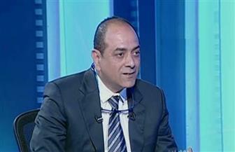 الشاهد يعلن تأسيس أول وحدة للدراسات السياسية بحزب الحركة الوطنية المصرية