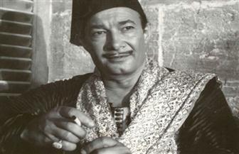 في ذكرى وفاة صلاح نظمي.. شرير السينما الذي قاضى عبدالحليم حافظ | صور