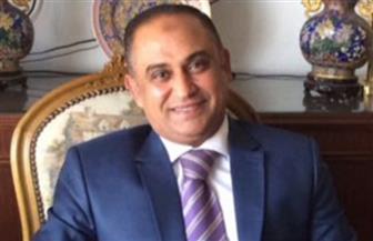 خبير: مصر استطاعت أن تحد من عمليات الهجرة غير الشرعية عن طريق تأمين سواحلها