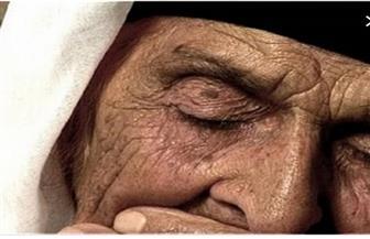 حكايات مؤلمة أبطالها الأبناء.. مسنون بدور الرعاية يروون جحود فلذات أكبادهم