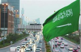 """السعودية تدين موقف مجلس الشيوخ الأمريكي بشأن خاشقجي وتعتبره """"تدخلا سافرا"""" في شئونها"""
