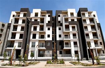 """مدبولي: تسليم 1032 وحدة سكنية بالمرحلة الثانية بمشروع """"دار مصر"""" للإسكان المتوسط بالشيخ زايد"""