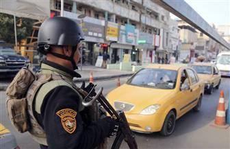 العراق: حظرتجوال في بغداد اعتبارا من 17 مارس وحتى 24 مارس بسبب كورونا