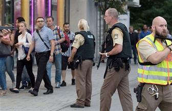 الخوف يدفع شرطيا لقتل مسن بالرصاص في ألمانيا