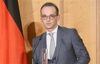 الخارجية الألمانية تعليقا على إلغاء نتائج انتخابات إسطنبول: أمر غير مفهوم وغير شفاف