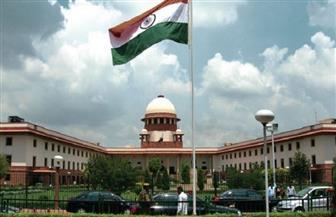 الهند تسجن قياديا معارضا 25 سنة لدوره في أحداث عنف دامية منذ 1984