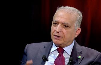 """العراق يدعو الشركات الألمانية للمشاركة في إعمار المناطق المحررة من """"داعش"""""""