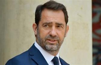 وزير الداخلية الفرنسي: كفى سقوط 8 قتلى في احتجاجات السترات الصفراء