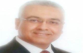 السفارة المصرية فى زامبيا تقيم ندوة لتشجيع الصادرات المصرية