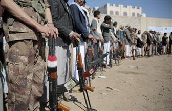 فريق الأمم المتحدة يصل اليمن لمراقبة وقف إطلاق النار في الحديدة