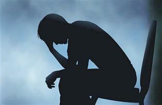 أضرار الاكتئاب والقلق على الصحة ربما تكون مثل التدخين والبدانة