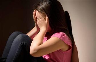 النيابة تتحفظ على أب وزوجته لتعذيبهما طفلة بدمياط