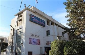 الجمعة.. قطع الكهرباء عن مركز ومدينة زفتى لإجراءات صيانة