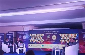 هاني الناظر: تراجع التطوير وتواضع التدريب يهدد المدرسة الطبية المصرية
