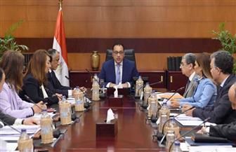 الحكومة: صرف 80 ألف جنيه لكل حالة وفاة و25 ألفا لكل مصاب بحادث محطة مصر