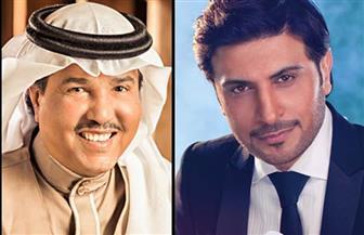 محمد عبده وماجد المهندس وإليسا نجوم حفلات رأس السنة بدبي