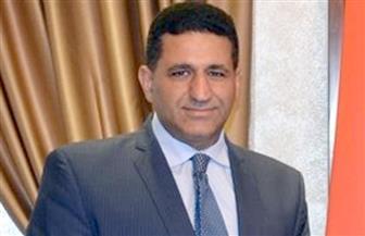 سفارة مصر في بلجراد تطلق الشهر الثقافي المصري الثاني في صربيا