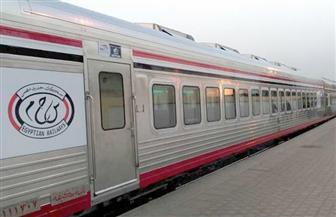 حقائق لا تعرفها عن أسعار تذاكر قطارات السكك الحديدية | فيديو