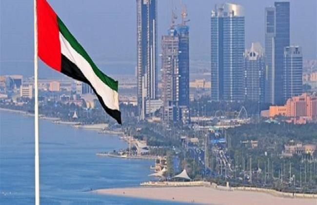 الإمارات تستضيف مؤتمرا للمصالحة الأفغانية وسط نتائج إيجابية -