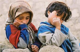 مدير رعاية الأحداث: أنقذنا 1197 طفلا بلا مأوى.. ونؤهل الأحداث بتعلم الحرف ومحو الأمية