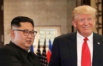 """ترامب يتطلع للقاء زعيم كوريا الشمالية.. ويؤكد: """"سنصل في النهاية"""""""