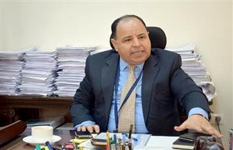 وزير المالية: النتائج تثبت القدرة على تحقيق المستهدفات التى وضعتها الموازنة