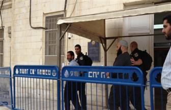 """محكمة الاحتلال الإسرائيلي تقرر الإفراج عن محافظ القدس و9 من كوادر حركة """"فتح"""""""