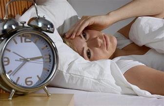 تنام لأكثر من 8 ساعات.. احترس من هذه المشكلات الصحية| صور