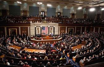 الديمقراطيون يرفضون اجتماعا مع ترامب يهدف إلى إنهاء الإغلاق الحكومي