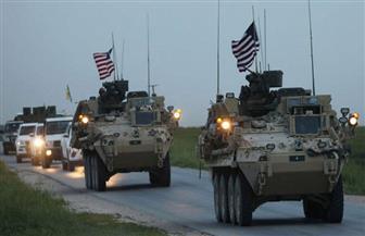زعيم الأغلبية في مجلس الشيوخ يطرح تعديلاً لإبقاء قوات أمريكية في سوريا وأفغانستان