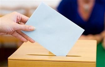 بدء التصويت لليوم الثاني في الانتخابات التكميلية بالفيوم