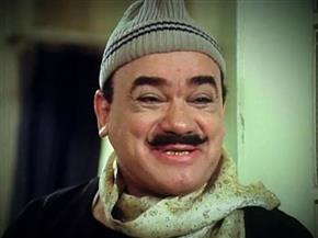 محمد رضا.. الصعيدي الذي صعد بالمعلم في السينما العربية إلى درجة المهندس | صور