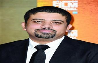 """المخرج أحمد عبد الله: أرفض مصطلح """"السينما المستقلة"""".. ولهذا السبب أخترت أغاني شيرين في """"ليل خارجي""""  حوار"""