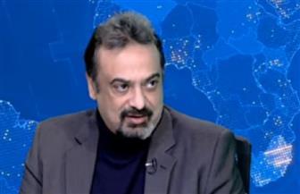 """عبد الغفار: تحاليل معامل المستشفيات الجامعية ومستشفيات """"الصحة"""" مجانا لمن لديه أعراض كورونا"""