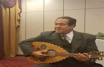 """أمين """"الموسيقيين المغاربة"""" يكشف علاقته مع العندليب.. ويؤكد: هذا سر نجاح مهرجان """"موازين"""""""