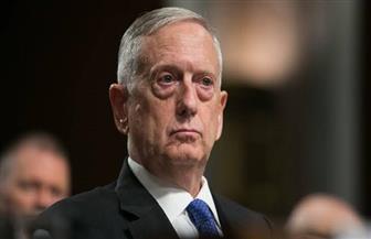 سحب القوات الأمريكية من سوريا.. القشة الأخيرة التي كسرت الجنرال ذي الأربع نجوم