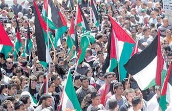 3 شهداء وأكثر من 40 مصابا خلال مسيرات اليوم في قطاع غزة