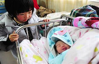 الصين تشجع المواطنين على الإنجاب في عام 2019