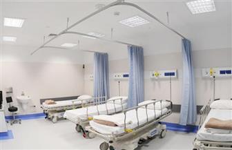 """""""المستشفيات النموذجية"""".. خطوة لتطبيق """"التأمين الجديد"""" وإنهاء هجرة المرضى للمدن"""