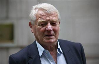 وفاة بادي آشداون الزعيم السابق لحزب الديمقراطيين الأحرار في بريطانيا