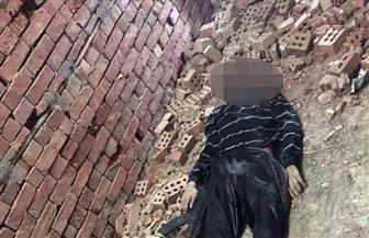 مقتل 14 إرهابيا في تبادل لإطلاق النار مع قوات الأمن في العريش |صور