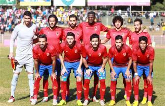 الأهلي في دور المجموعات الإفريقي للمرة الـ16 في تاريخه
